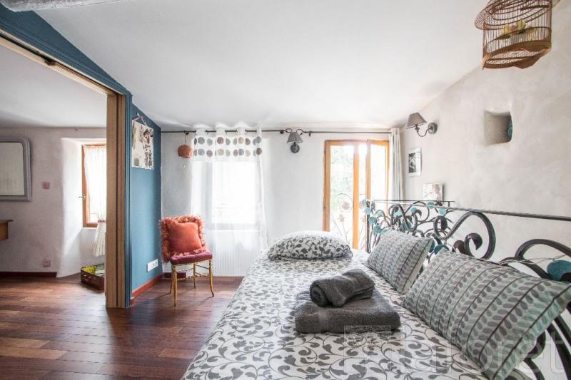 Vente appartement Roquebrune cap martin 610000€ - Photo 10