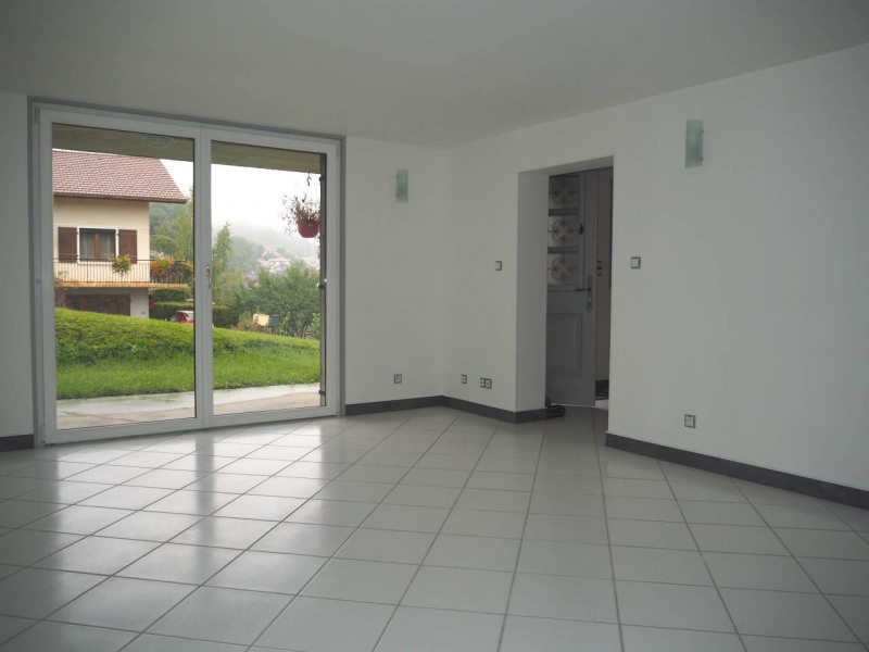 Sale house / villa Allonzier-la-caille 415 000€ - Picture 3