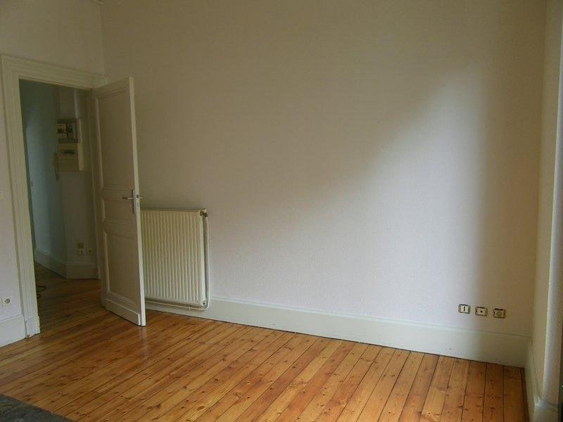 Alquiler  apartamento Agen 490€ +CH - Fotografía 6
