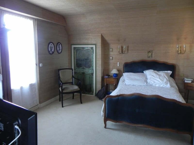 Vente maison / villa Perros guirec 494880€ - Photo 10