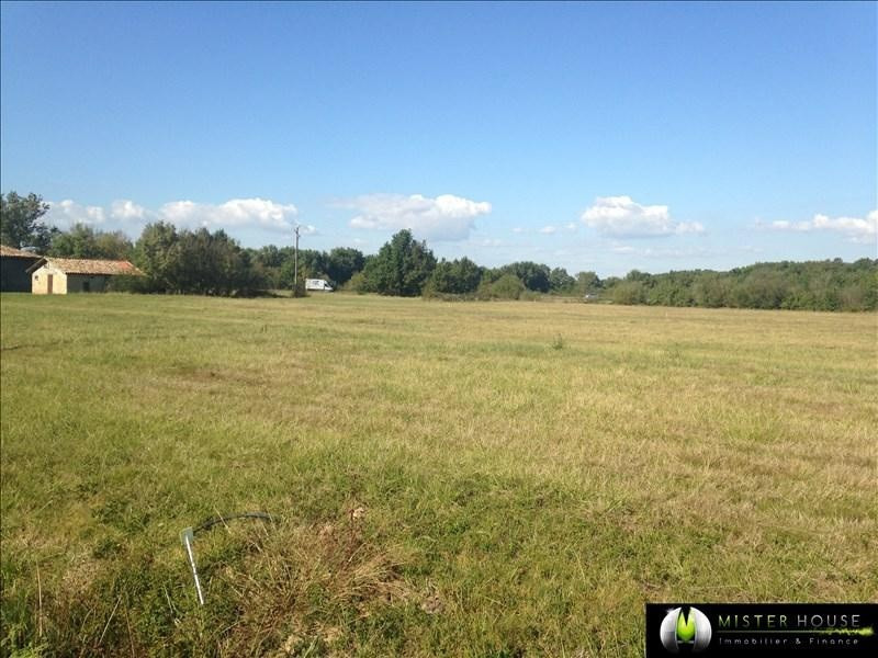 Vente terrain Montauban 60 000€ - Photo 5