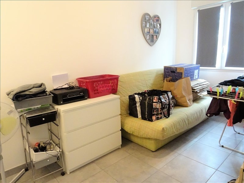 Vente appartement Septeme 175 000€ - Photo 8