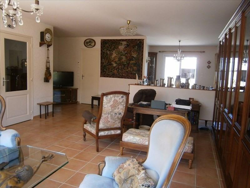 Продажa дом Dinard 315120€ - Фото 3