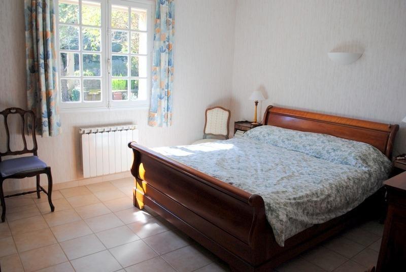 Vente maison / villa Fayence 590000€ - Photo 26