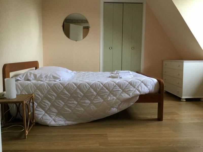 Vente de prestige maison / villa Lisieux 577500€ - Photo 6