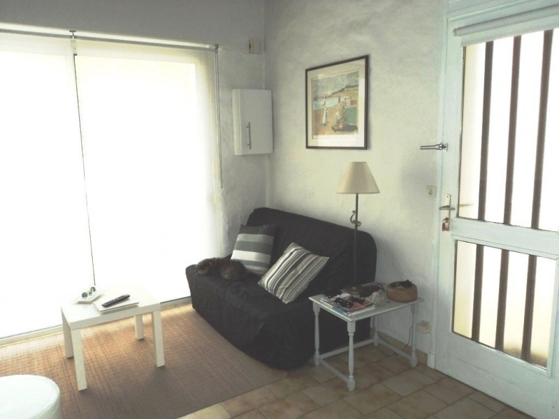 Vacation rental house / villa Royan 513€ - Picture 4