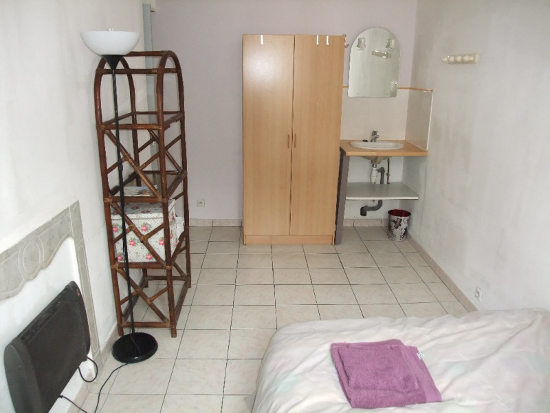 Investment property apartment Nice 255 000€ - Picture 12