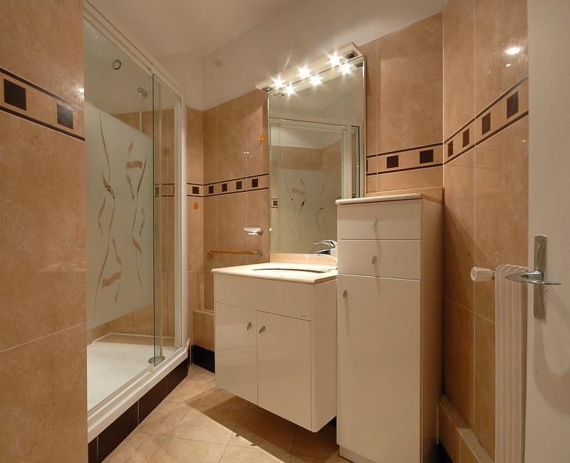 Verkoop  appartement Paris 13ème 440000€ - Foto 7
