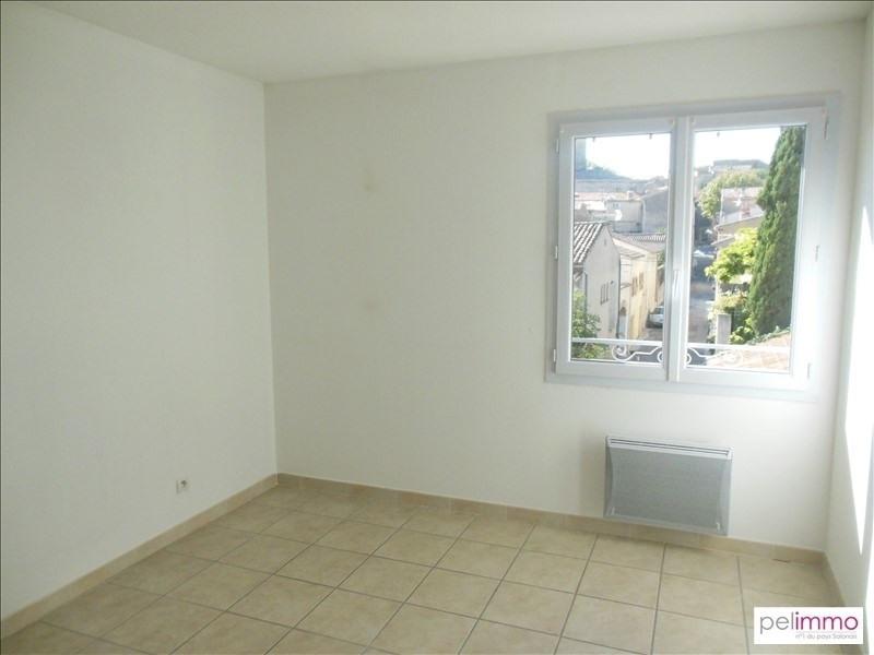 Location appartement Eyguieres 705€ CC - Photo 4