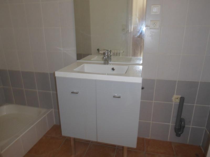 Location appartement Vals-les-bains 370€ CC - Photo 10