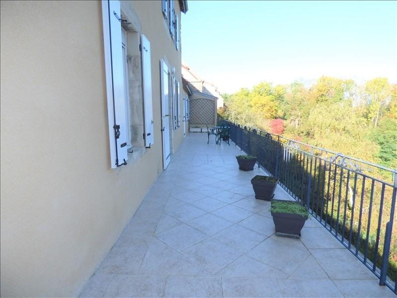 Vente maison / villa Chantelle 224000€ - Photo 8