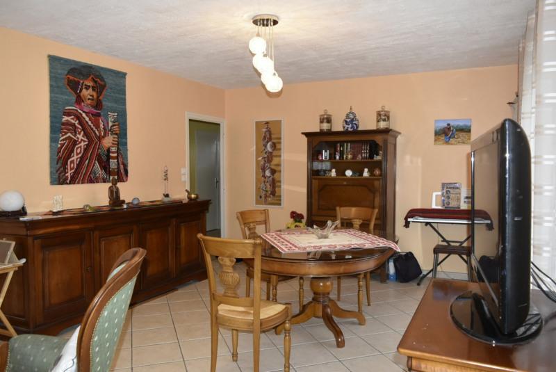 Vente maison / villa Le cheylard 245000€ - Photo 5