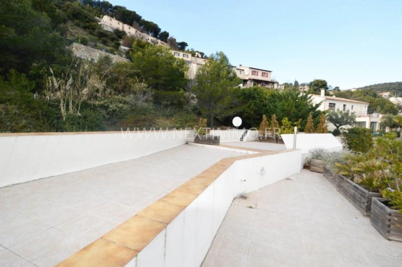 Vente de prestige maison / villa La turbie 1090000€ - Photo 11