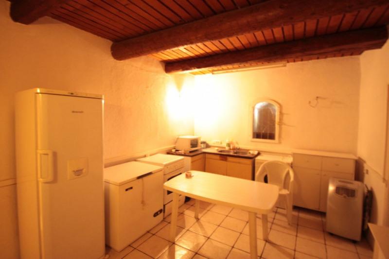 Vente maison / villa Marseille 13ème 265000€ - Photo 5