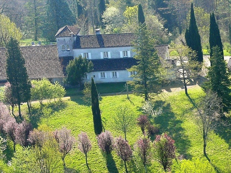 Deluxe sale house / villa Albi 580 000€ - Picture 3