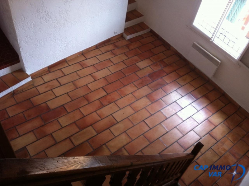 Vente appartement Ollioules 159 000€ - Photo 3