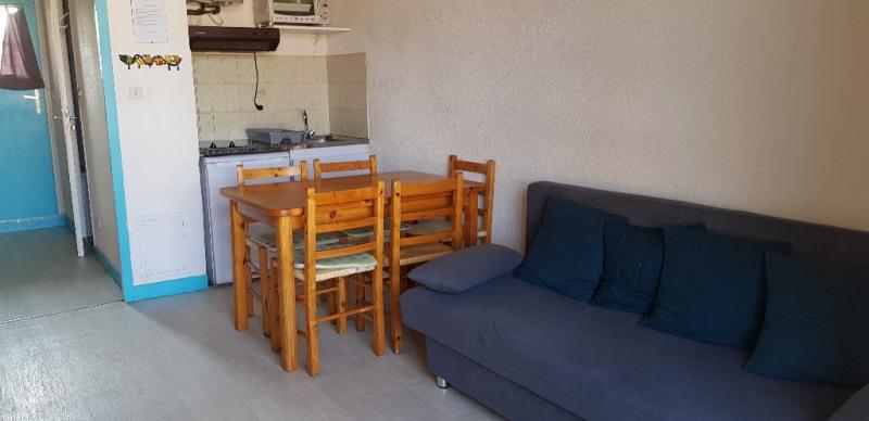 Venta  apartamento Biscarrosse 109000€ - Fotografía 3