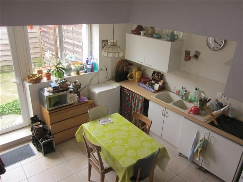 Location maison / villa St hilaire de chaleons 500€cc - Photo 1