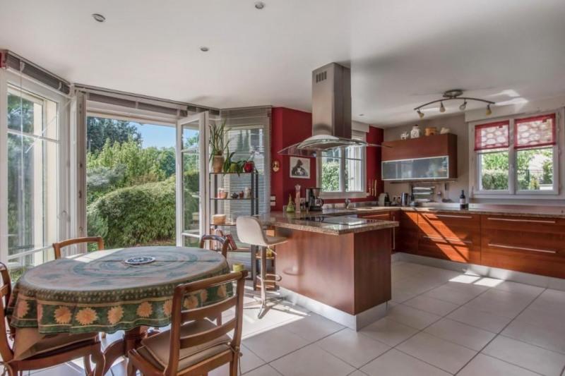 Vente de prestige maison / villa Vaucresson 1500000€ - Photo 7