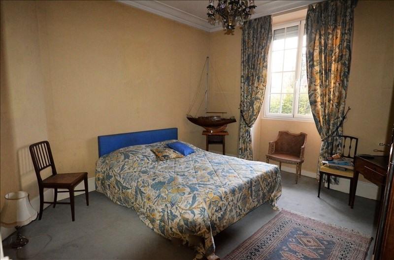 Vente de prestige maison / villa Chatou 1180000€ - Photo 5