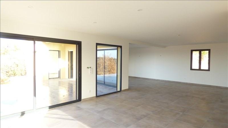 Verkoop van prestige  huis Blauvac 595000€ - Foto 3