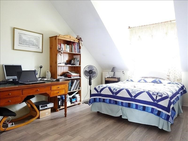 Deluxe sale house / villa Chambourcy 1144000€ - Picture 4