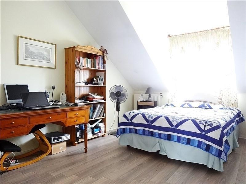 Immobile residenziali di prestigio casa Chambourcy 1144000€ - Fotografia 4