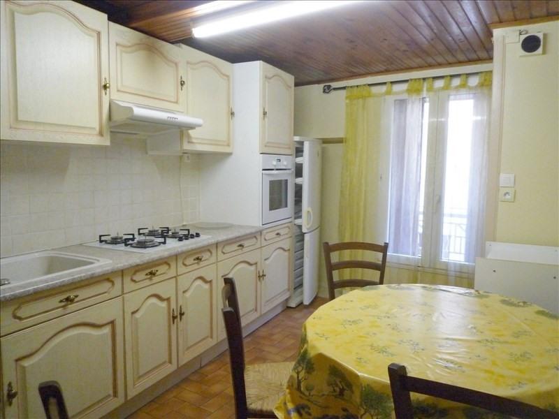 Vente maison / villa Ille sur tet 66000€ - Photo 1