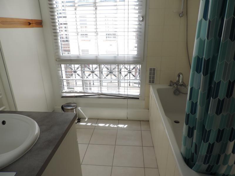 Location appartement Paris 13ème 2200€ CC - Photo 4