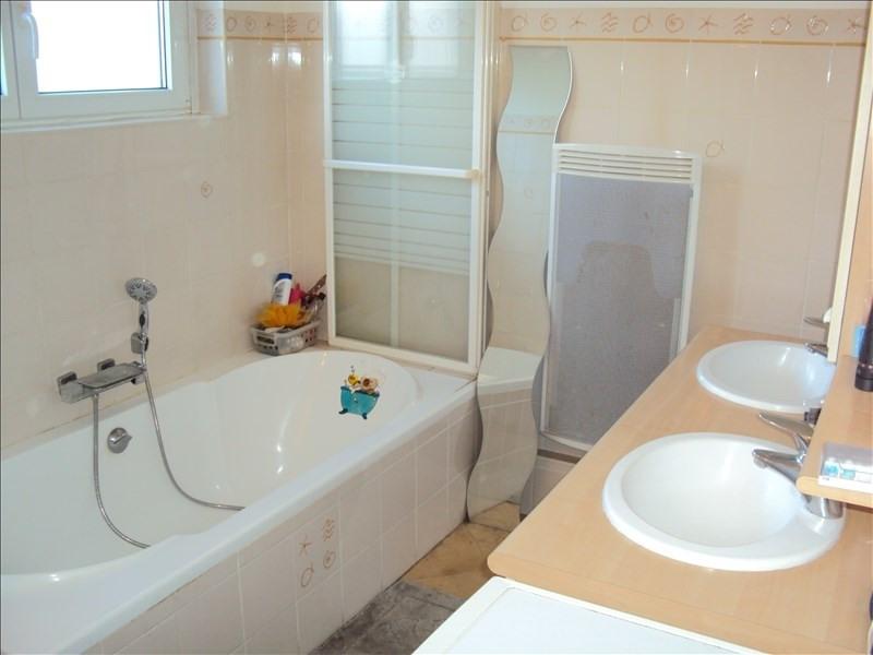 Vente appartement Riedisheim 170000€ - Photo 7