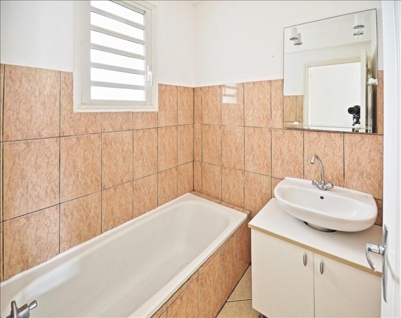 Location appartement St denis 804€ CC - Photo 4