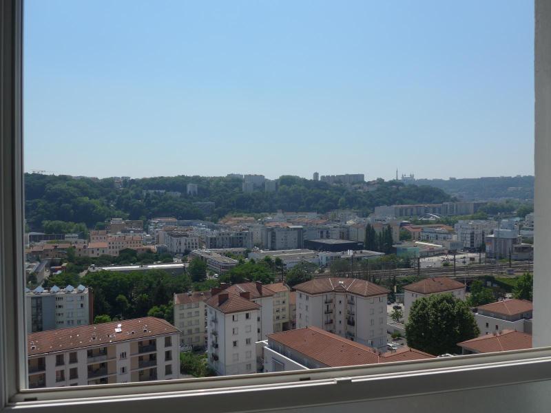 Location appartement Lyon 9ème 1170€ CC - Photo 4
