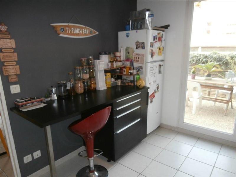 Rental apartment Manosque 770€ CC - Picture 2
