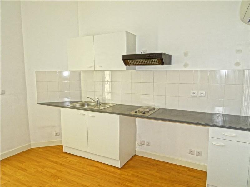 Sale building Corbeil essonnes 650000€ - Picture 4