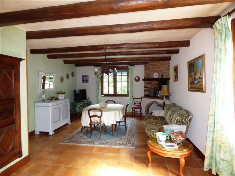 Vente maison / villa Proche mazamet 240000€ - Photo 3