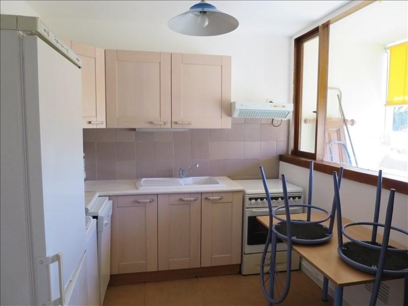 Location appartement Montpellier 800€ CC - Photo 4