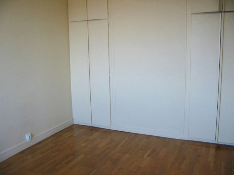 Vente appartement Montlhéry 138 500€ - Photo 8