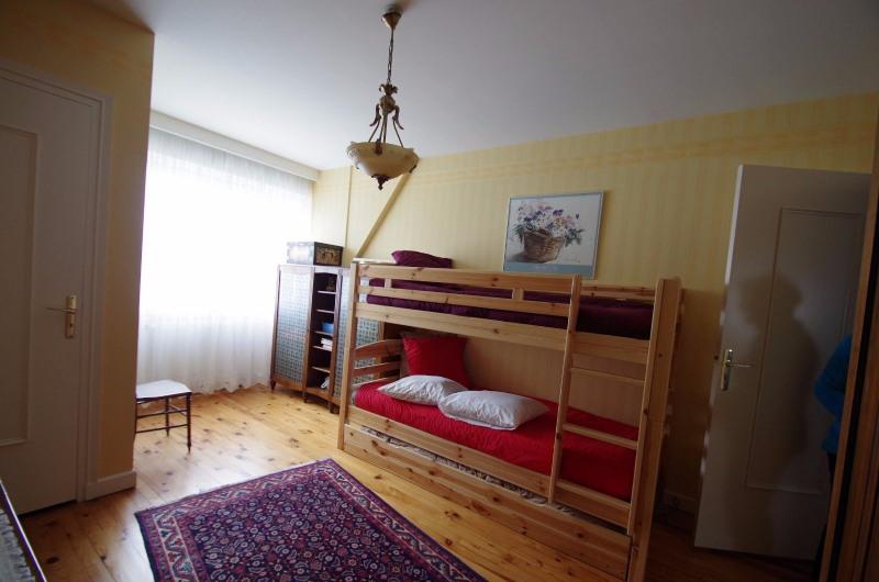 Vente de prestige maison / villa Charbonnieres les bains 1090000€ - Photo 10
