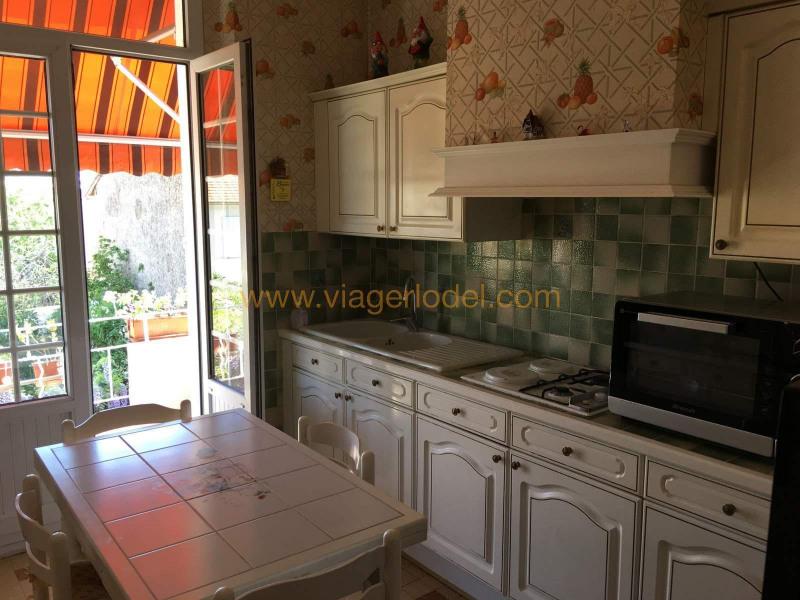 Viager maison / villa La valette-du-var 125000€ - Photo 8