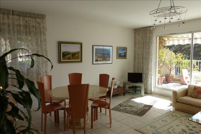 Vente de prestige appartement Toulon 598000€ - Photo 4