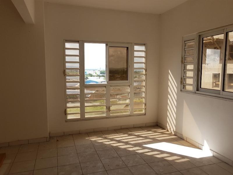Sale apartment Fort de france 48000€ - Picture 3