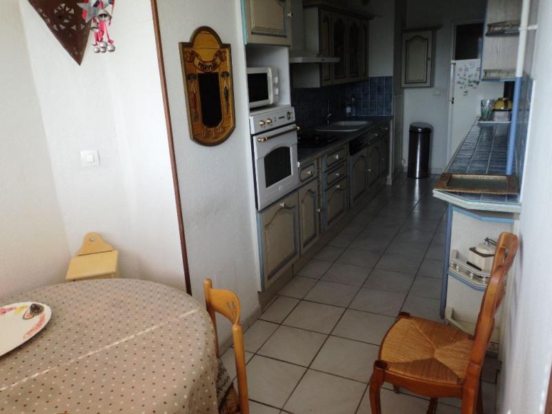 Verkauf wohnung Toulon 179000€ - Fotografie 4