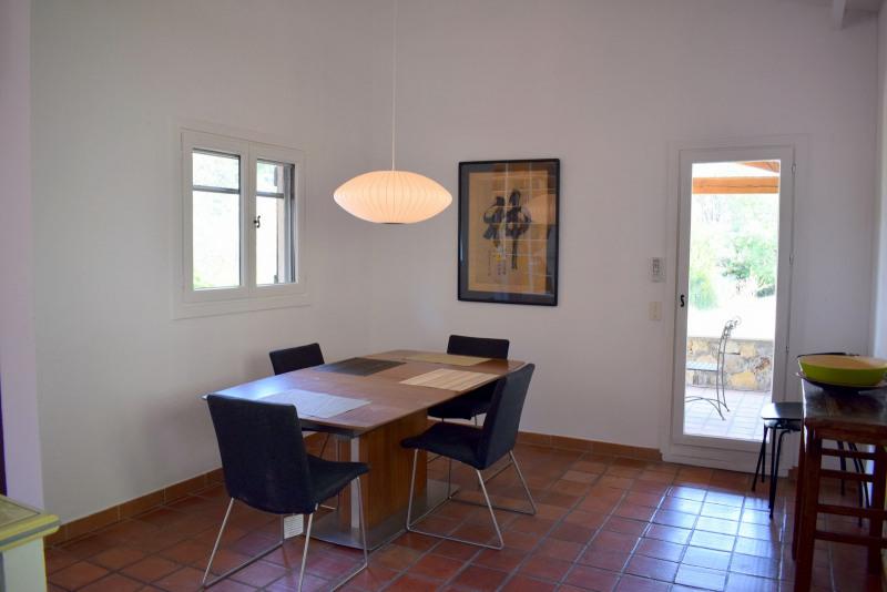 Престижная продажа дом Montauroux 590000€ - Фото 18