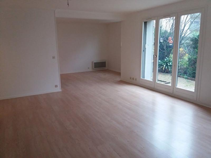 Vente appartement Meaux 189450€ - Photo 1