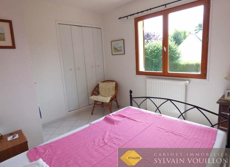 Vendita casa Villers sur mer 208000€ - Fotografia 5