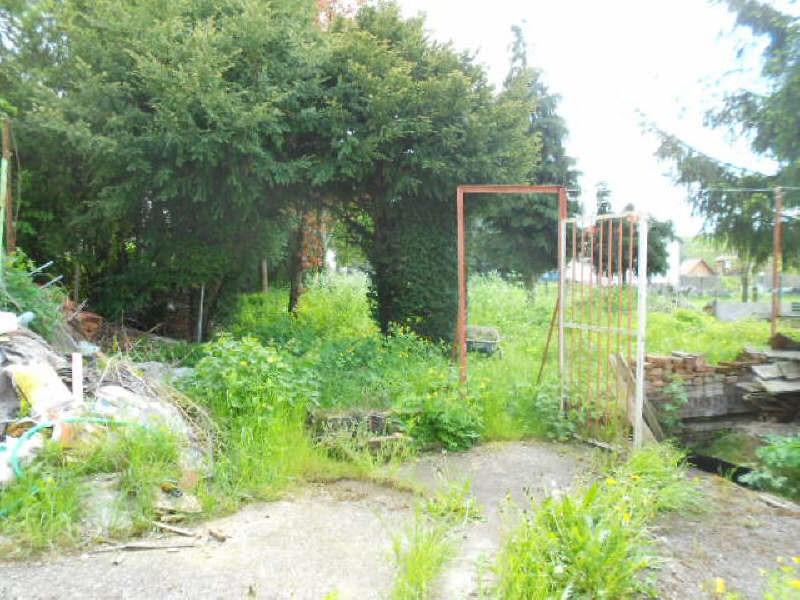 Sale house / villa Catheux 75000€ - Picture 7
