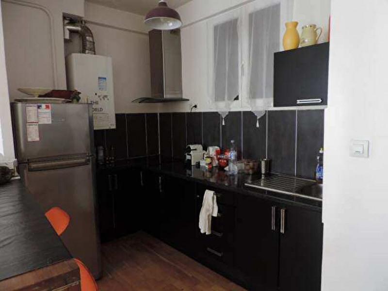 Revenda apartamento Nice 179000€ - Fotografia 8
