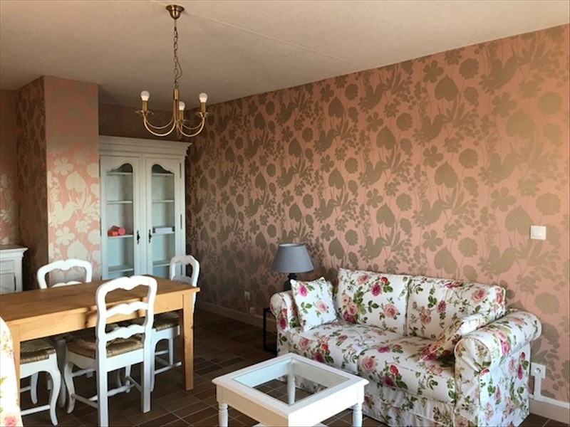 Vente appartement Pau 130000€ - Photo 3