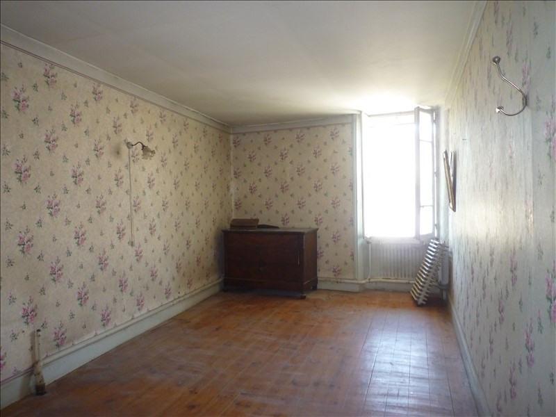 Sale house / villa Culoz 146500€ - Picture 6