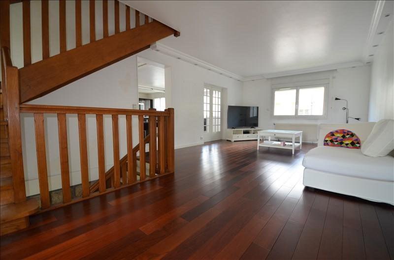 Revenda casa Croissy-sur-seine 965000€ - Fotografia 3